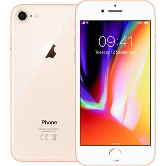iPhone 8 64 GB - Original