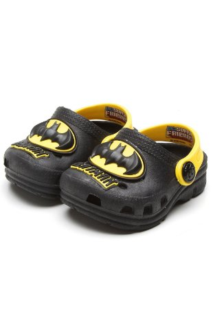 Plugt Kids Batman