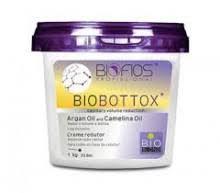 Biofios Biobotox Violet 1KG