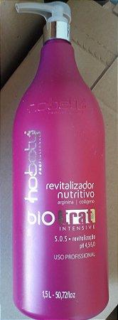 Full Trat Hobety Revitalizador SOS Nutritivo 1,5 litros