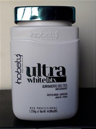 Lançamento Botox Hobety 1,250kg
