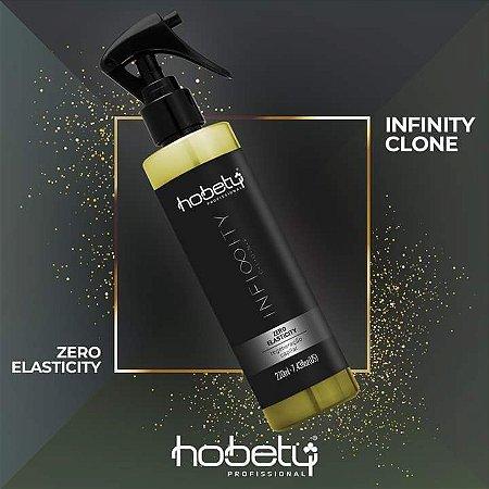Regenerador Infinity Clone Hobety SOS