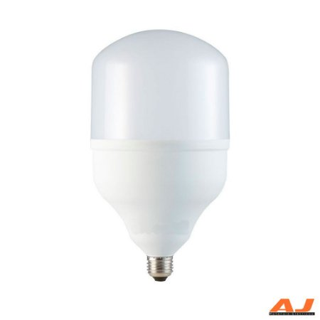 Lâmpada Bulbo Led alta potência 30W