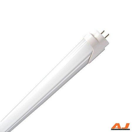 Lâmpada LED Tubular T8 9w - 60cm