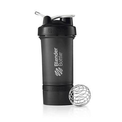 Blender Bottle ProStak - 650 ml - Blender Bottle