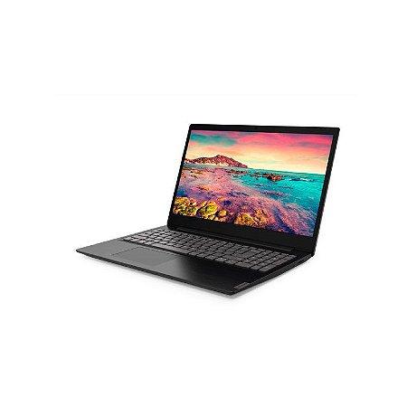 Notebook Lenovo Bs145-15iwl Intel Core I5 8265u 4gb SSD M.2 Pcie 128gb 15.6 Windows 10 Pro