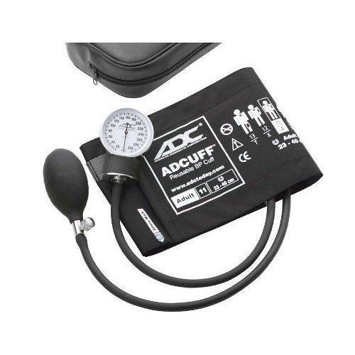 Aparelho de Pressão ADC 760-11ABK
