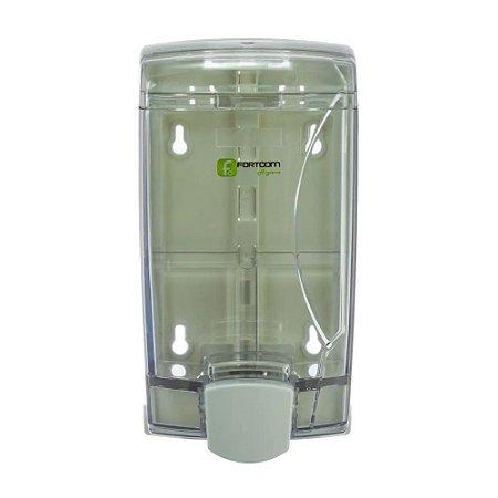 FORTCOM SABONETEIRA INFINITY BOX 1000 ML LICL1000