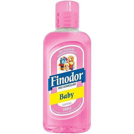 FINODOR BABY 140 ML