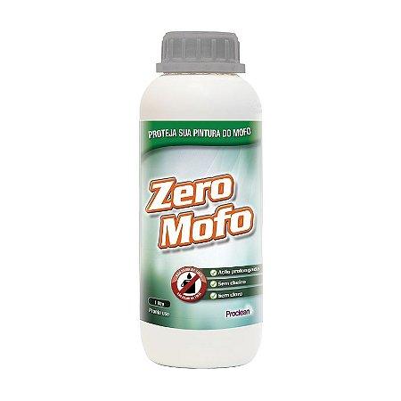 FRESHCLEAN ZERO MOFO 01 LITRO