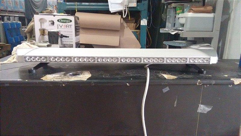 Giroflex Sinalizador em LED 1,20 mt