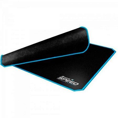 Mausepad Xl 440x350 Pro Gaming Speed Fortrek