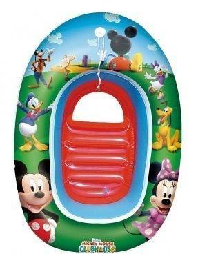 Bote Inflável Infantil Bestway Disney