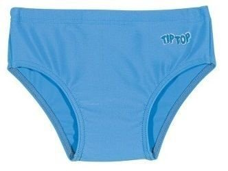 Sunga Infantil Tip Top Lisa Verde ou Azul