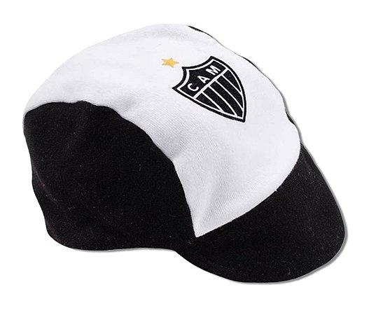 Boné Bebê Atlético Mineiro Revedor