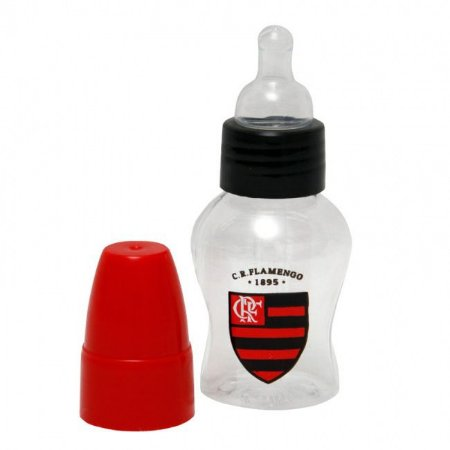 Chuquinha Flamengo Lolly 50ml