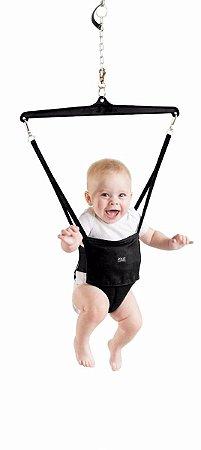 Cadeira Pula Pula Bebê Jolly Jumper