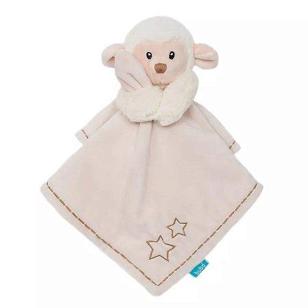 Naninha Bebê Ovelinha Buba Toys