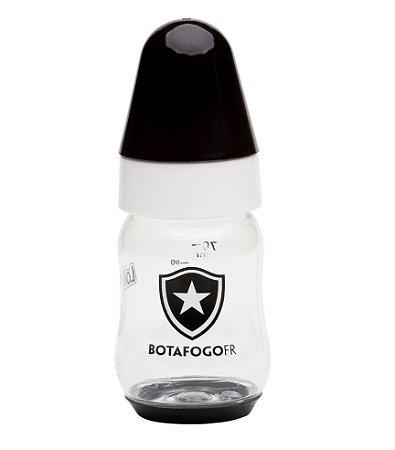 Mini Mamadeira Botafogo Lolly 70ml