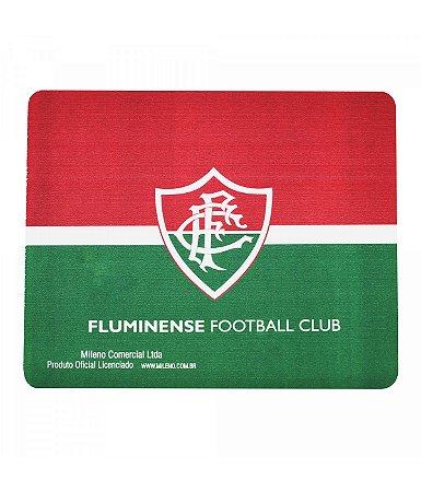 Mouse Pad Fluminense Oficial