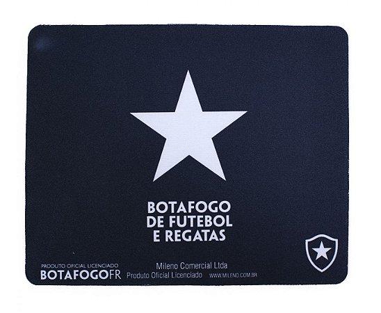 Mouse Pad Botafogo Oficial