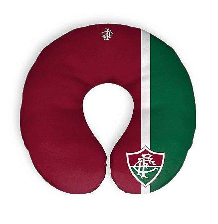 Almofada De Pescoço Fluminense FC Oficial