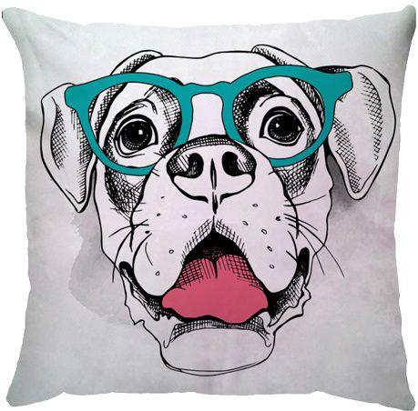 Capa Dog