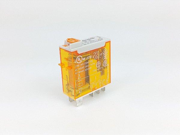 RELE FINDER 46.61.8.024.0040 24VCA