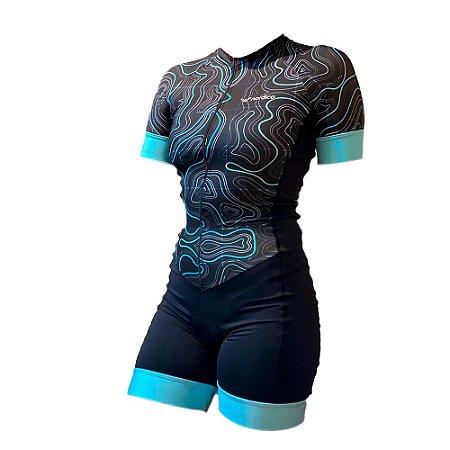 macaquinho ciclismo feminino nordico maps ref 1344 m12