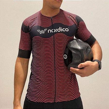 camisa ciclismo goro ref 1347 c58