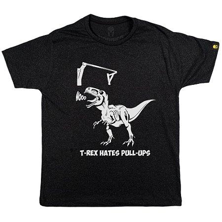 Camiseta Cross Pull