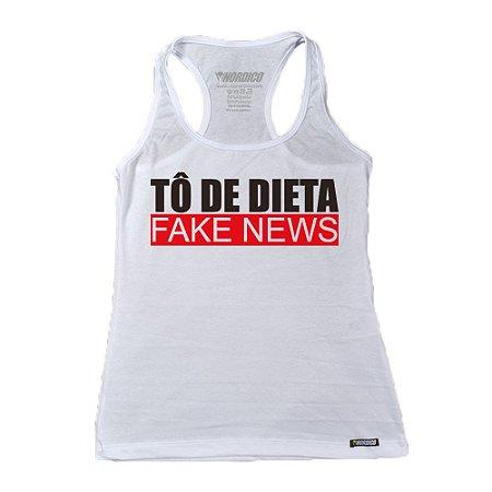 regatinha nordico feminina fake news