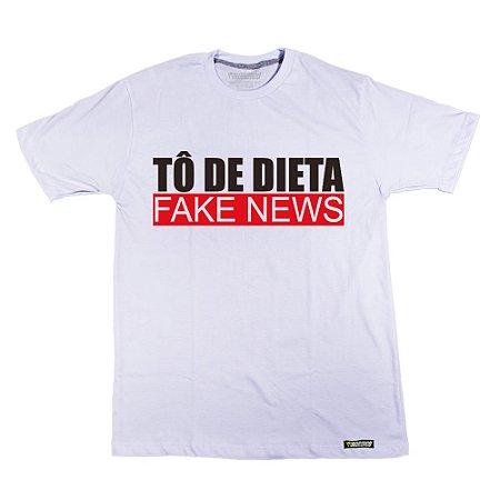 camiseta nordico fake news
