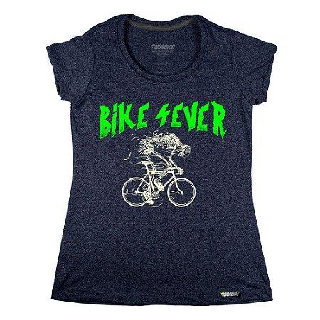 baby look nordico bike 4 ever