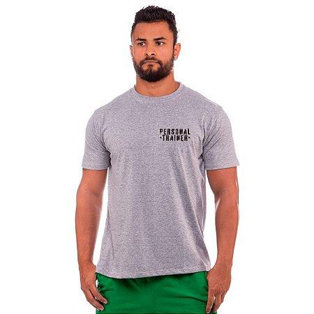 camiseta nordico personal militar
