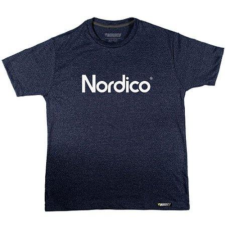 camiseta nordico  Nordico future