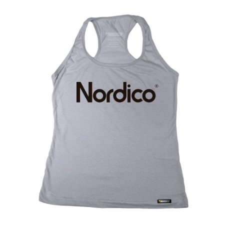 regatinha nordico Feminina  Nordico future