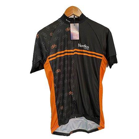 camisa ciclismo nordico bikebikebike ref 1085