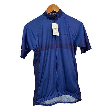 camisa ciclismo nordico oceanesdark ref 1060