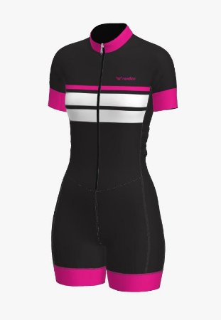 macaquinho ciclismo feminino  samanta ref 1170 m09