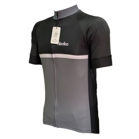 camisa ciclismo side ref 1077