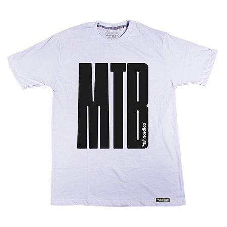 camiseta nordico mtb ref 1137 c56