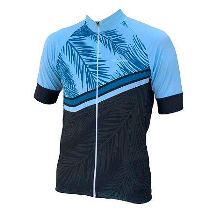 Camisa ciclismo nordico Rafael ref 1302
