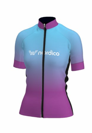 camisa ciclismo feminino merged ref 1314c