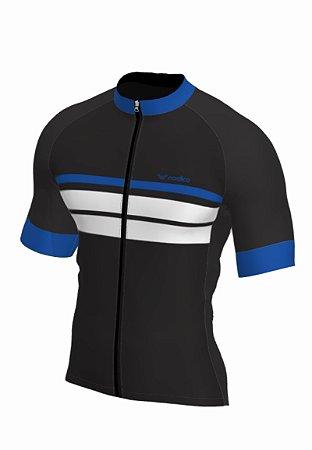 Camisa ciclismo nordico sam ref 1331e