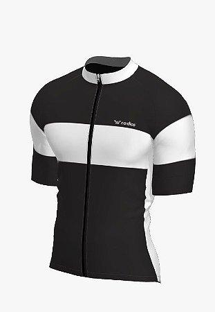Camisa ciclismo nordico jow ref 1333e