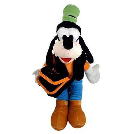 Mochila Pateta Disney