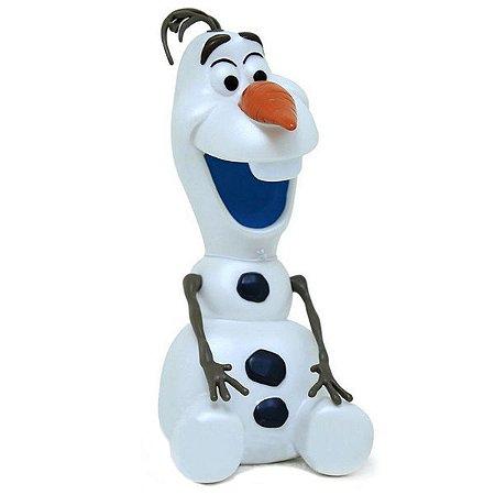 Cofre Olaf Frozen