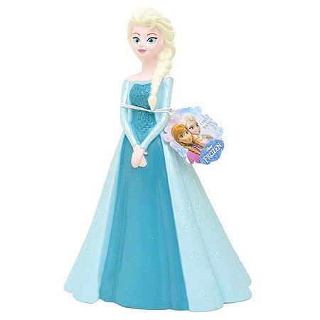 Cofre Elsa Frozen
