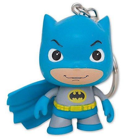 Chaveiro Batman Baby